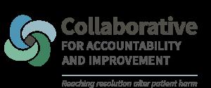 Collaborative_logo_tagline_padding2-300x126.png