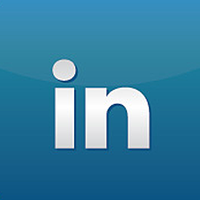 MacRMI LinkedIn