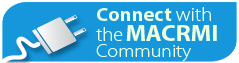 Connect with MACRMI
